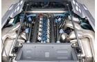 Bugatti EB 110 Super Sport (1994)