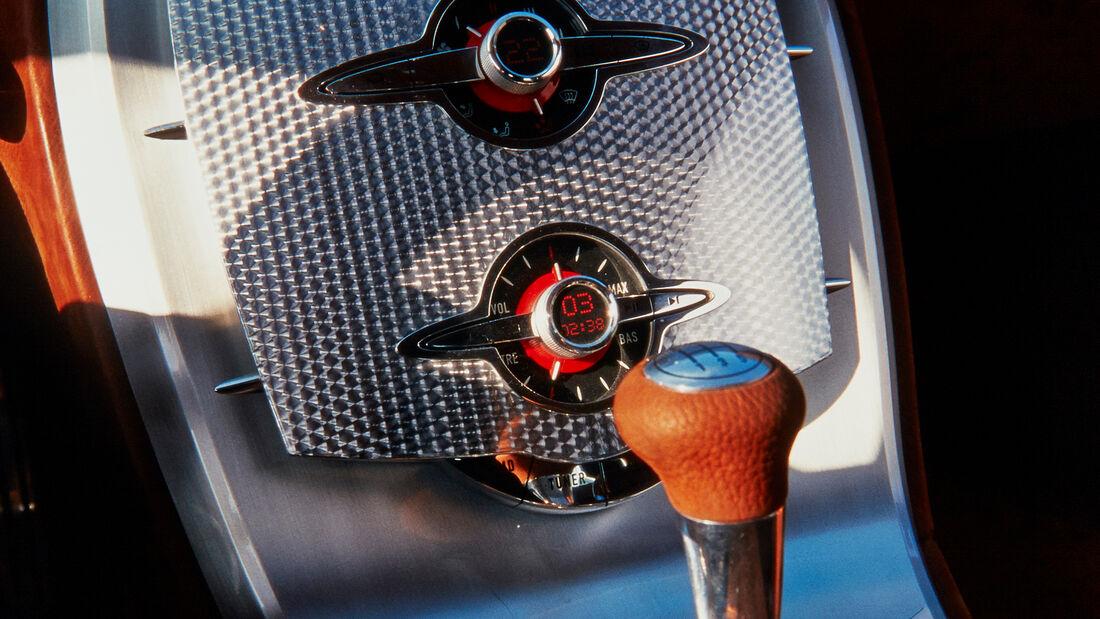 Bugatti EB 18/4