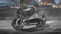 Bugatti Superbike