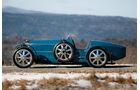 Bugatti T 35 1924