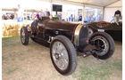 Bugatti T51 GP Australien Classics