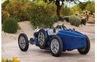 Bugatti Typ 35, Ex-Paul Pietsch
