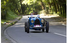 Bugatti Typ 35 T