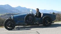 Bugatti Typ 37