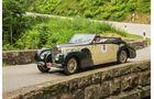 Bugatti Typ 57 Cabriolet Stelvio