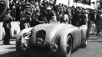 "Bugatti Veyron 16.4 Grand Sport Vitesse ""Jean-Pierre Wimille"""
