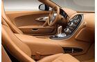 Bugatti Veyron Rembrandt