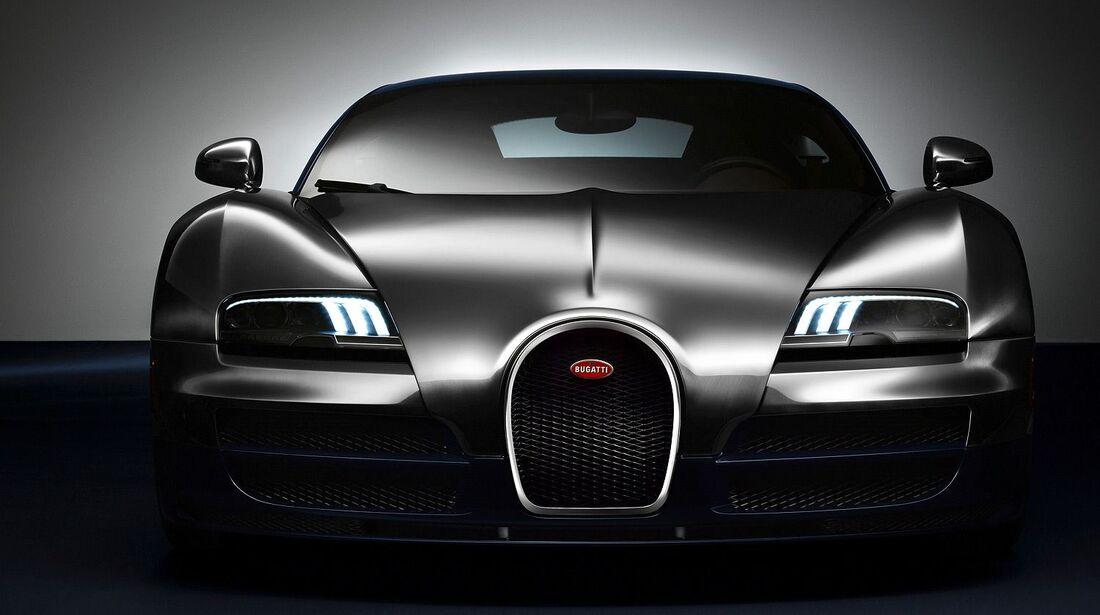 7237381df106c Zum Ende des Bugatti Veyron  10 Fakten zur 1.000-PS-Legende - auto ...