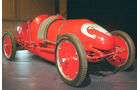 Buick Bug Bj.1910