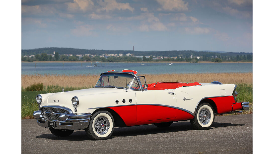 Buick-Special-Convertible-1956