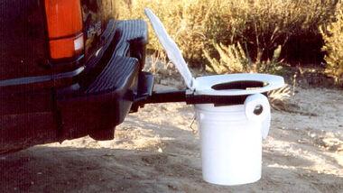 Bumper Dumper Amazon