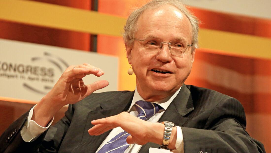 Burkhard Göschel