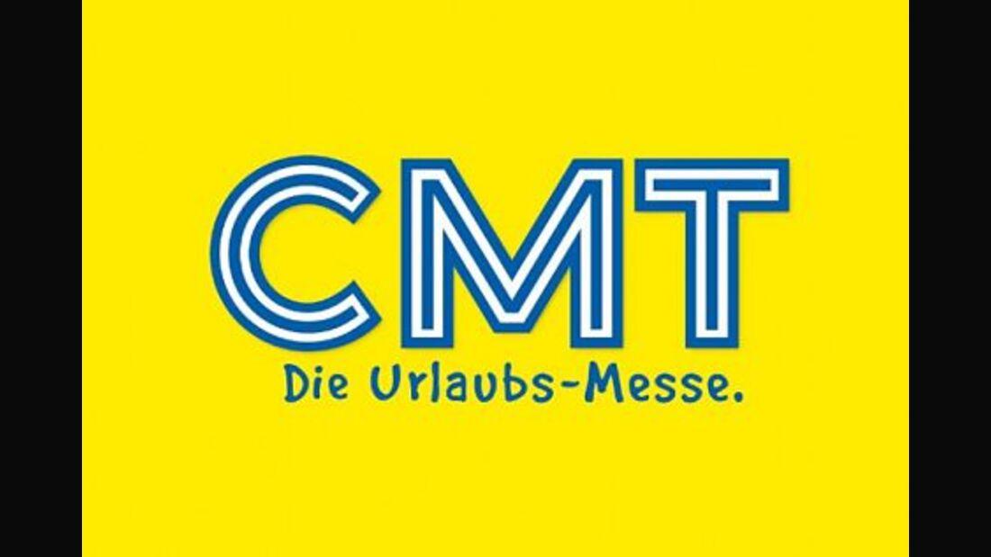CMT - Die Urlaubsmesse