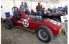 CWM Ford Spl GP Australien Classics
