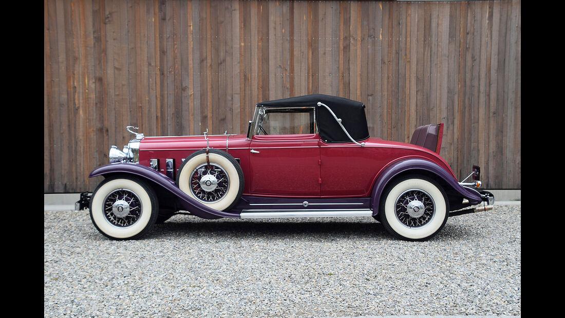 Cadillac-370A-V12-Convertible-Coupé-1932