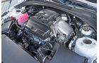 Cadillac ATS Coupé 2.0 Turbo AWD, Motor