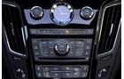 Cadillac CTS-V Station Wagon, Juni 2013