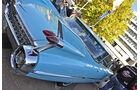 Cadillac - Heckflosse Oldtimer