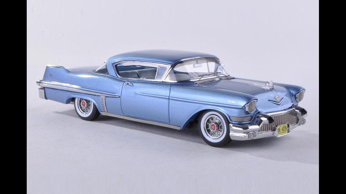 Cadillac Series 62 Hardtop Coupé