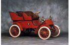 CadillacModel A Runabout Bj.1903