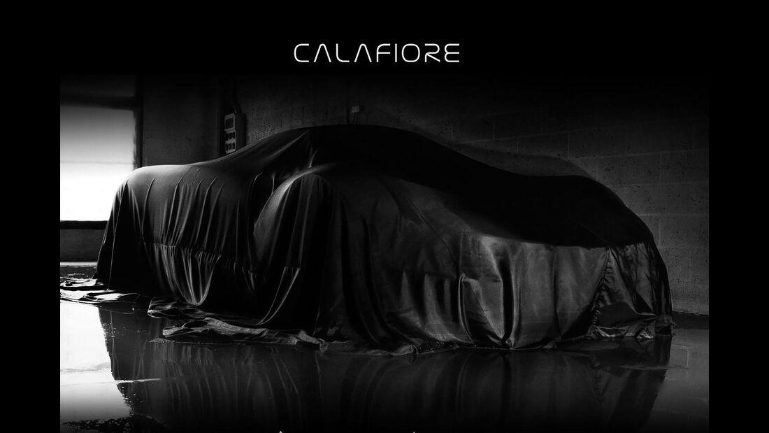 Calafiore C10