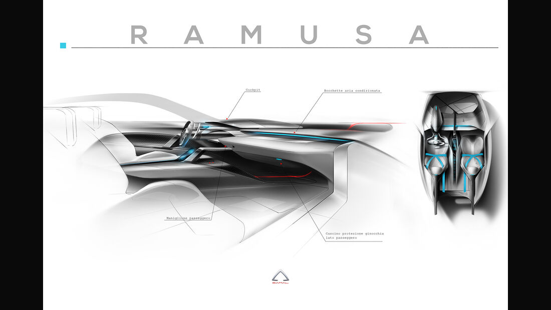 Camal Ramusa