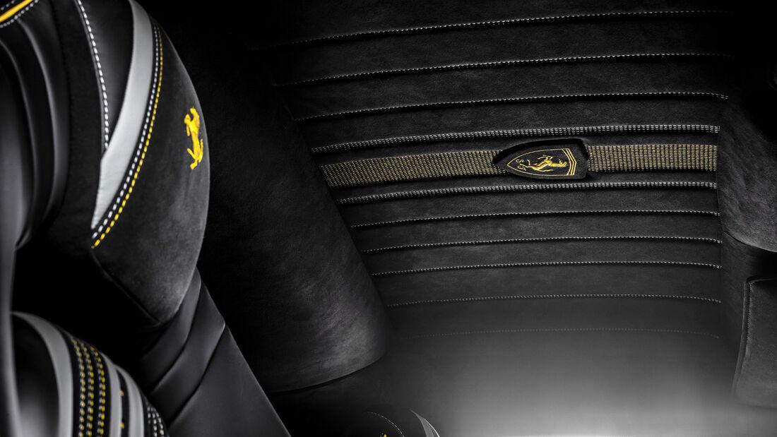 Carlex Ferrari 812 Superfast