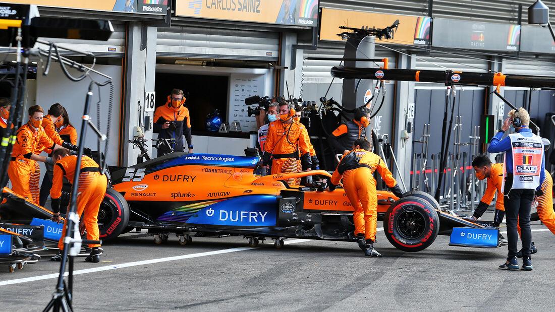[Imagen: Carlos-Sainz-GP-Belgien-2020-169Gallery-...718696.jpg]