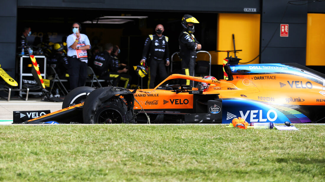 [Imagen: Carlos-Sainz-GP-England-2020-169Gallery-...711595.jpg]