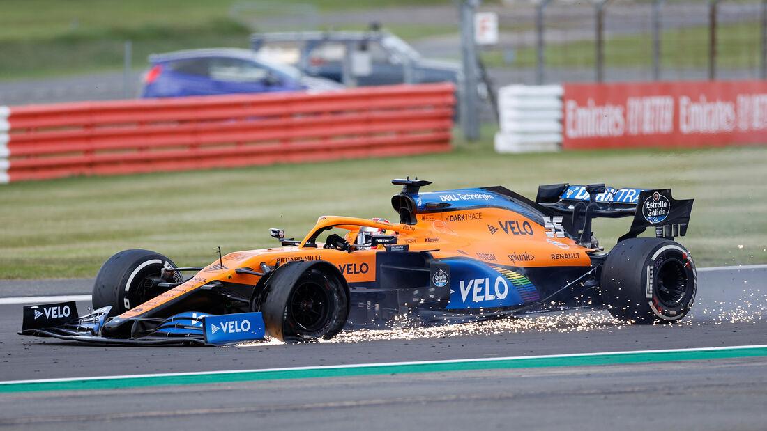 [Imagen: Carlos-Sainz-GP-England-2020-169Gallery-...711593.jpg]