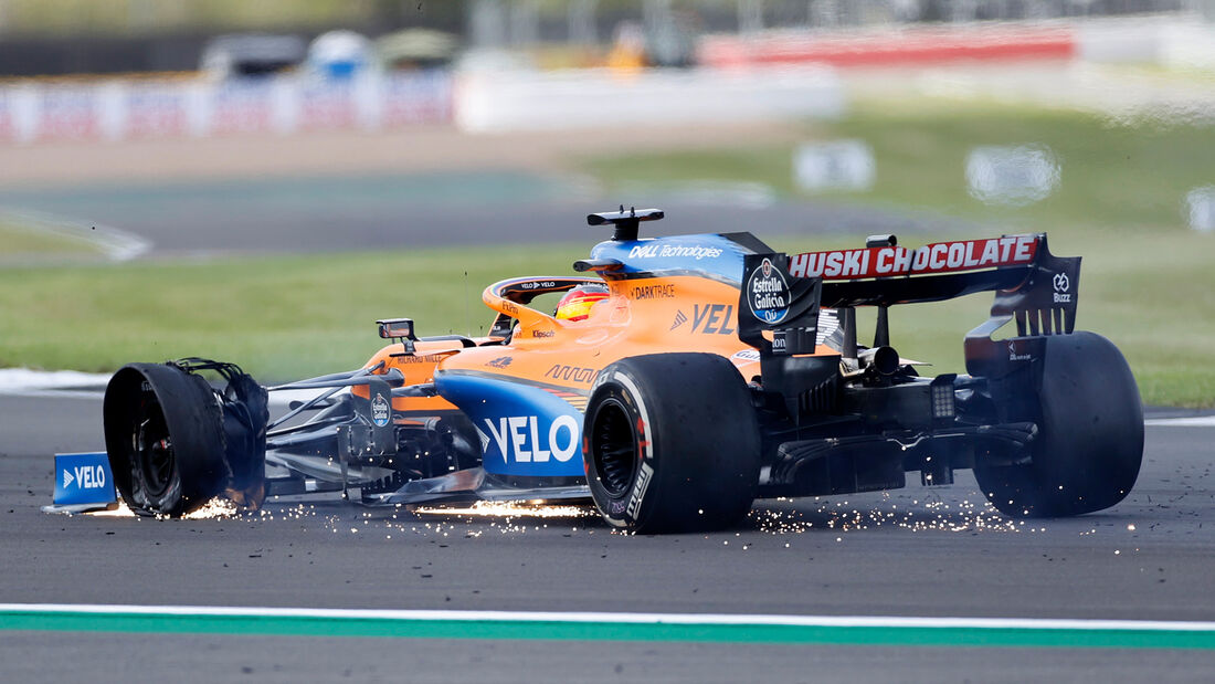 [Imagen: Carlos-Sainz-GP-England-2020-169Gallery-...711592.jpg]