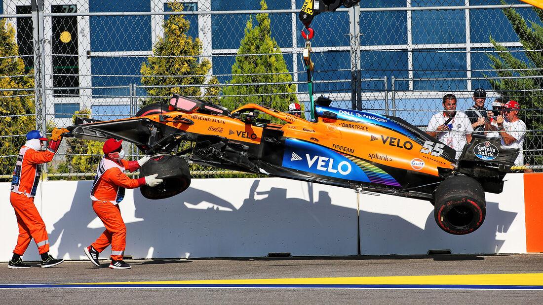 [Imagen: Carlos-Sainz-GP-Russland-Sotschi-Formel-...727328.jpg]