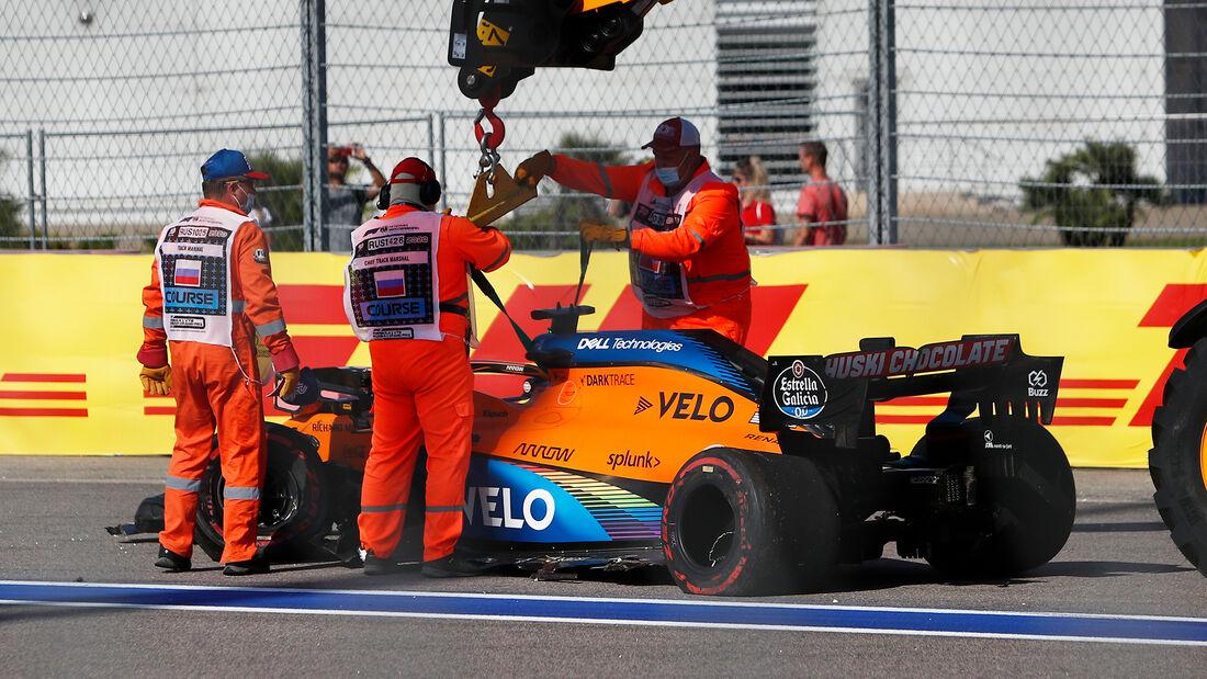 [Imagen: Carlos-Sainz-GP-Russland-Sotschi-Formel-...727327.jpg]