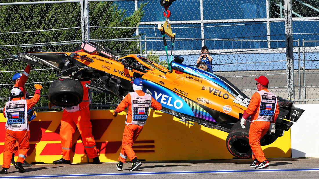[Imagen: Carlos-Sainz-GP-Russland-Sotschi-Formel-...727307.jpg]