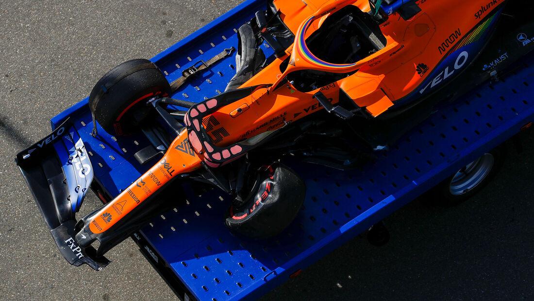 [Imagen: Carlos-Sainz-GP-Russland-Sotschi-Formel-...727329.jpg]