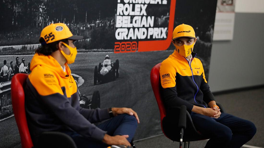 [Imagen: Carlos-Sainz-Lando-Norris-McLaren-Formel...718224.jpg]