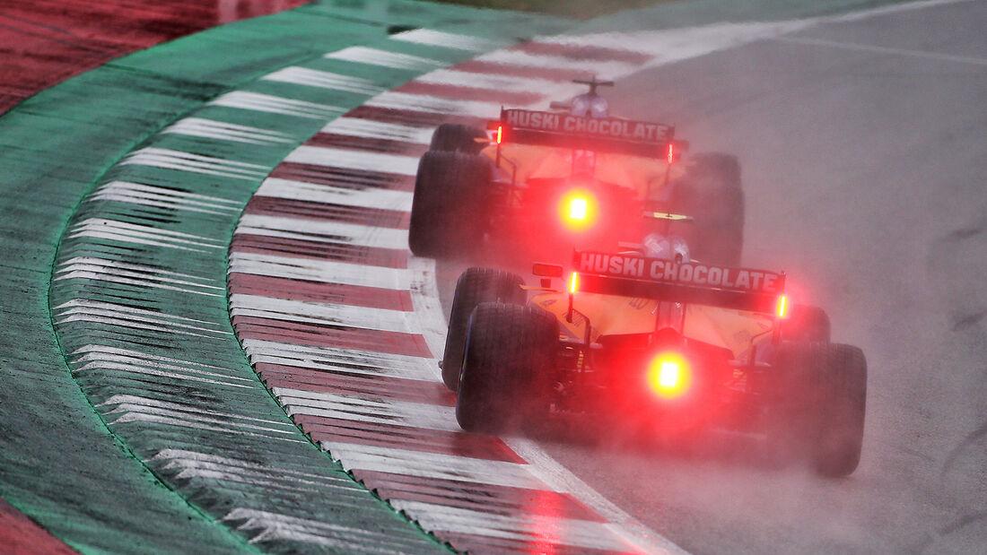 [Imagen: Carlos-Sainz-Lando-Norris-McLaren-Formel...705686.jpg]