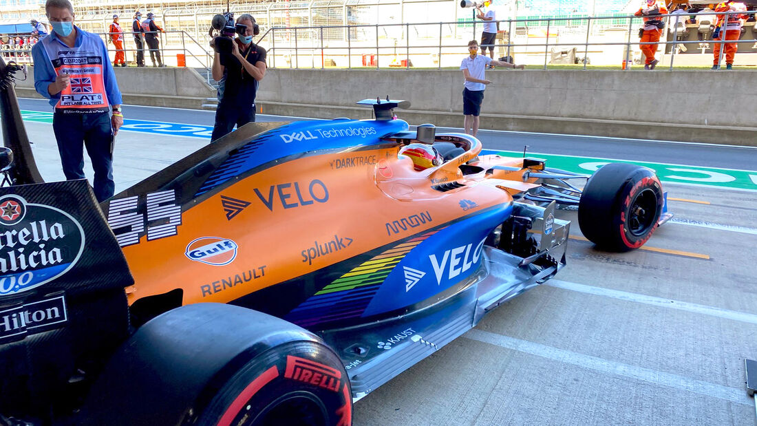 [Imagen: Carlos-Sainz-McLaren-Formel-1-GP-70-Jahr...713166.jpg]
