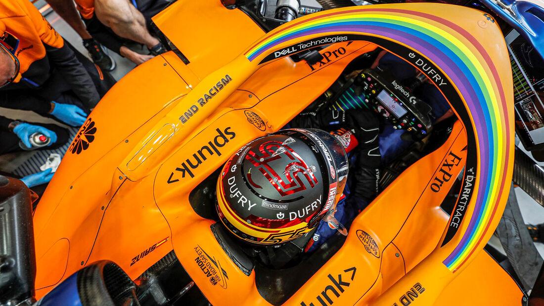[Imagen: Carlos-Sainz-McLaren-Formel-1-GP-Belgien...718440.jpg]