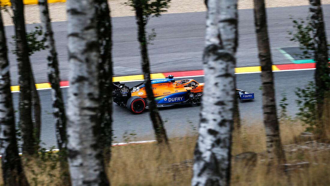 [Imagen: Carlos-Sainz-McLaren-Formel-1-GP-Belgien...718437.jpg]