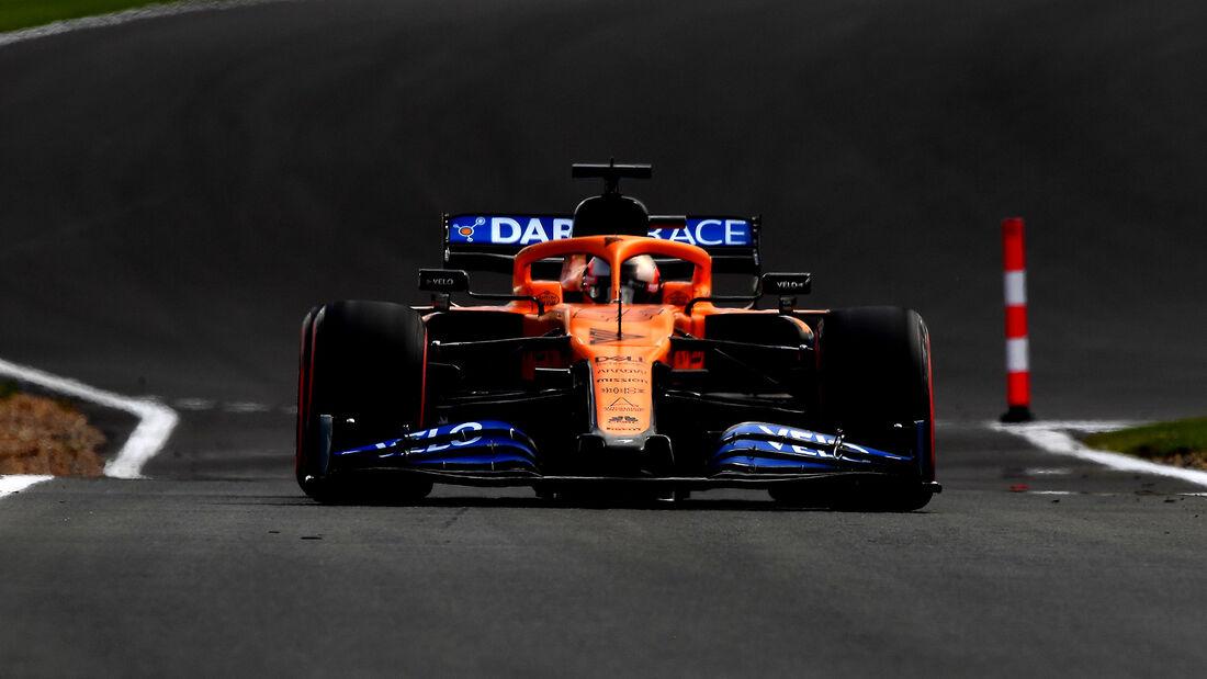 [Imagen: Carlos-Sainz-McLaren-Formel-1-GP-England...711461.jpg]
