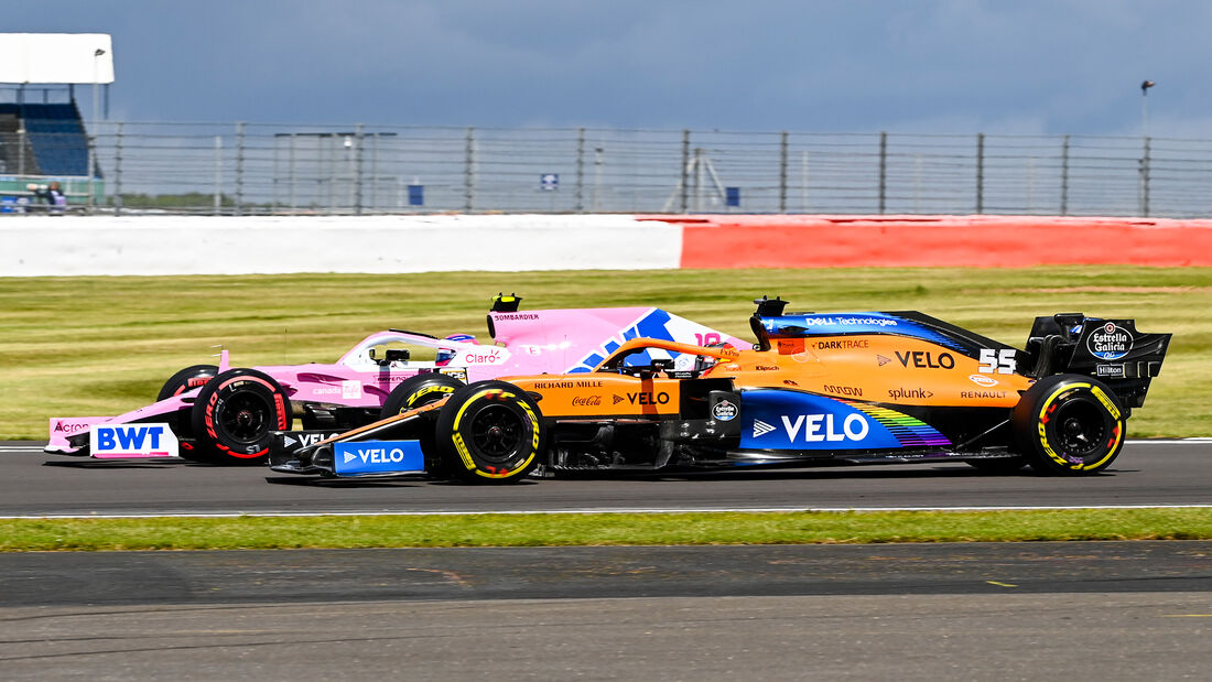 [Imagen: Carlos-Sainz-McLaren-Formel-1-GP-England...711444.jpg]