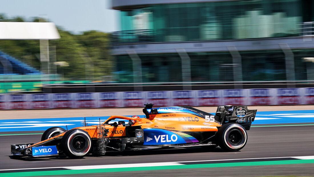 [Imagen: Carlos-Sainz-McLaren-Formel-1-GP-England...711254.jpg]