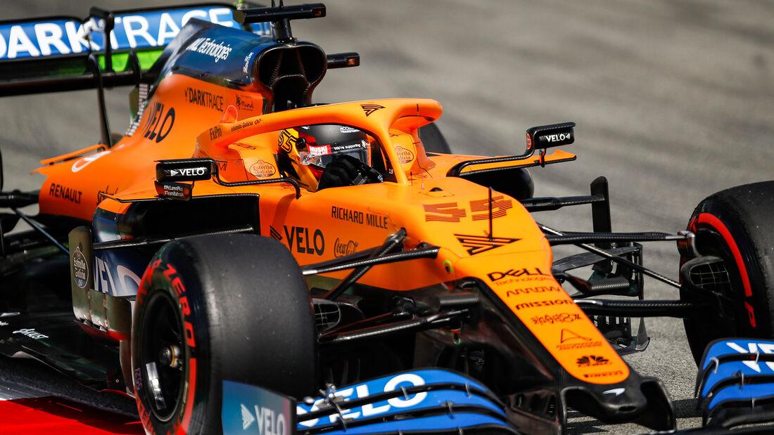 [Imagen: Carlos-Sainz-McLaren-Formel-1-GP-Spanien...714899.jpg]