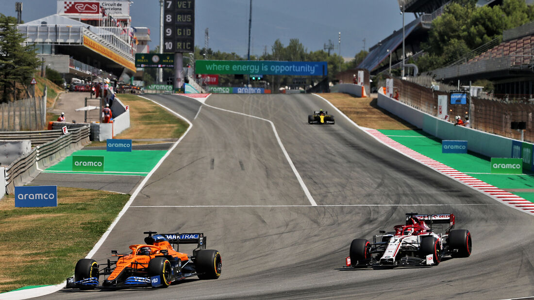 [Imagen: Carlos-Sainz-McLaren-Formel-1-GP-Spanien...714942.jpg]