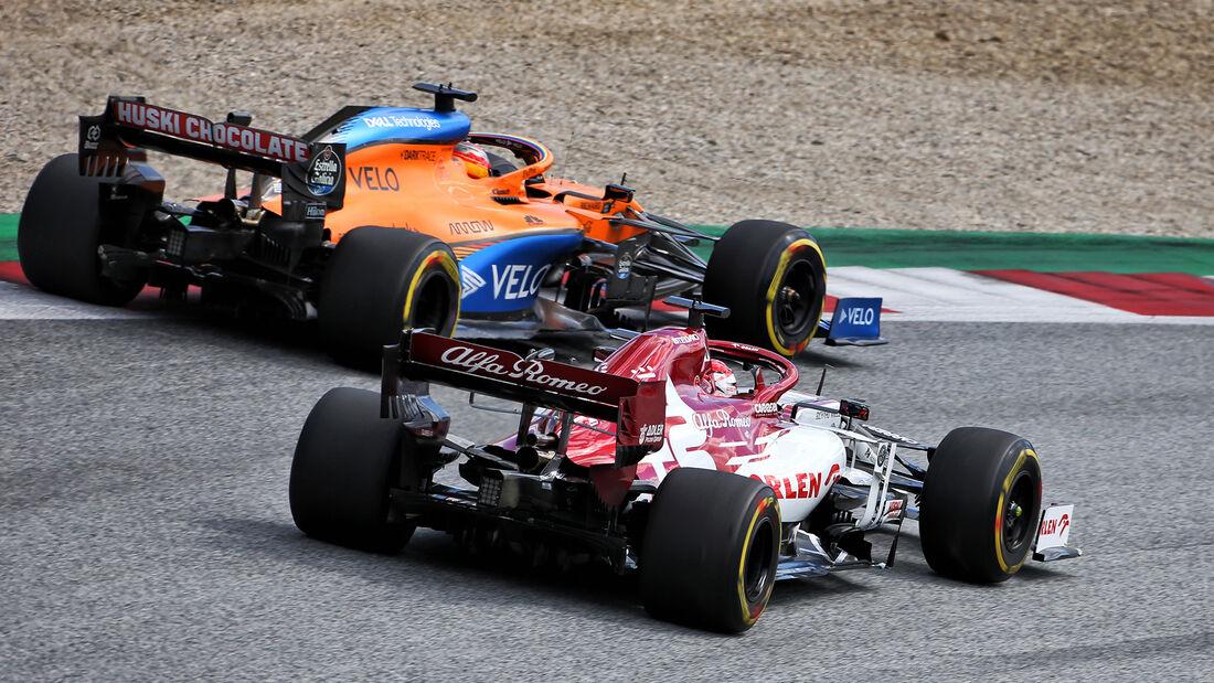 [Imagen: Carlos-Sainz-McLaren-Formel-1-GP-Steierm...705916.jpg]