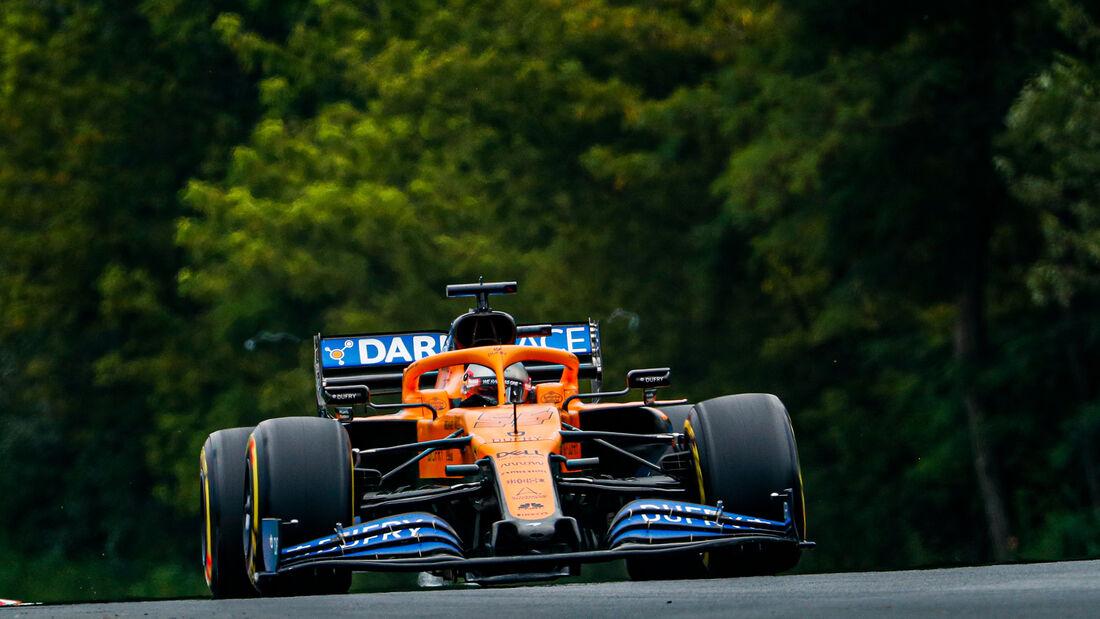 [Imagen: Carlos-Sainz-McLaren-Formel-1-GP-Ungarn-...707597.jpg]