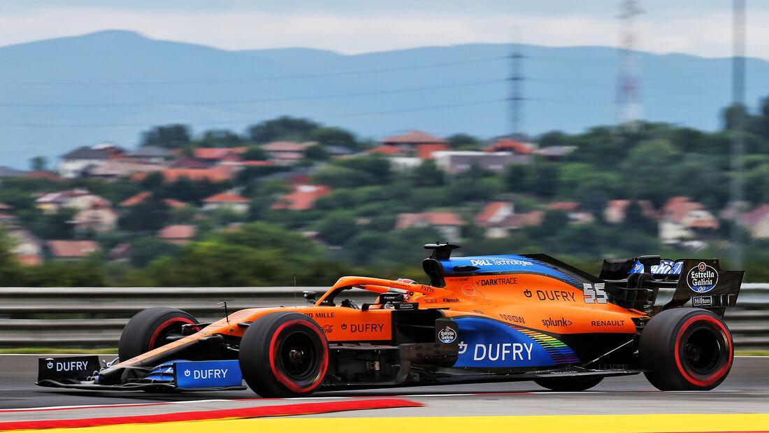 [Imagen: Carlos-Sainz-McLaren-Formel-1-GP-Ungarn-...707544.jpg]