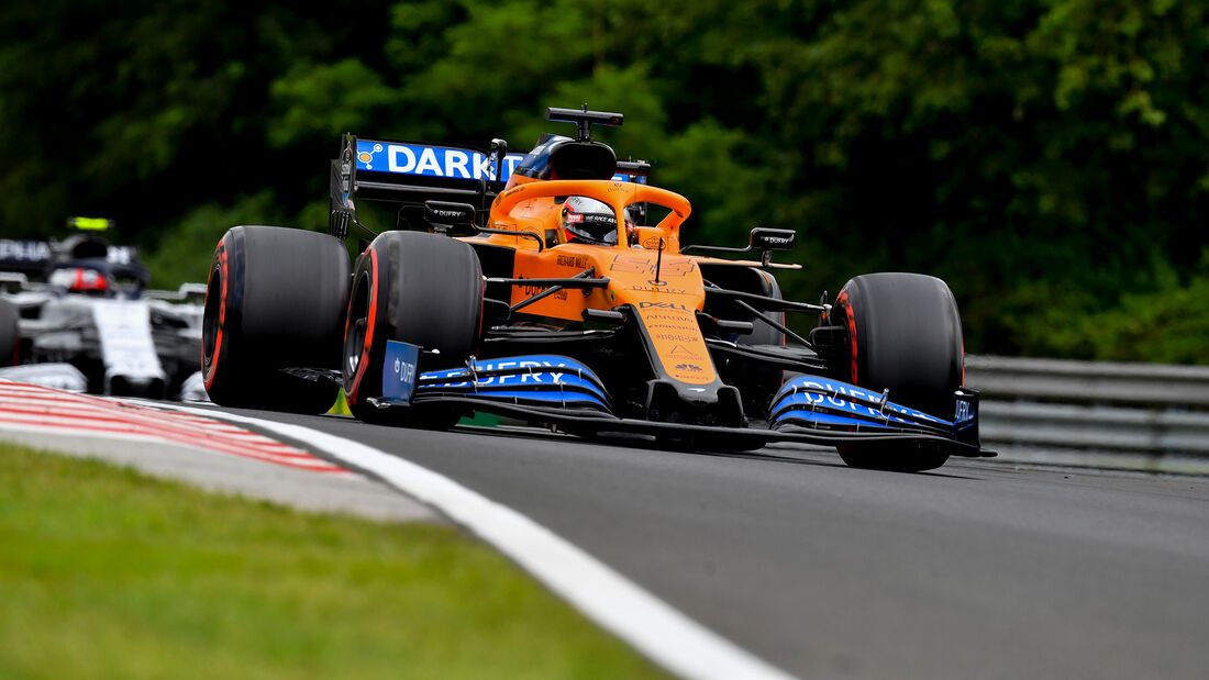 [Imagen: Carlos-Sainz-McLaren-Formel-1-GP-Ungarn-...707685.jpg]