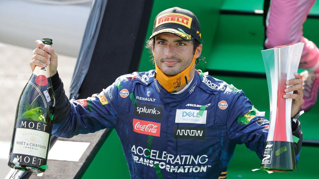 [Imagen: Carlos-Sainz-McLaren-GP-Italien-2020-Mon...721018.jpg]